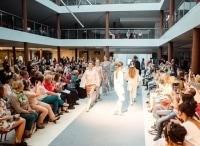 программа Fashion One: Полный гид по стилю 1 серия