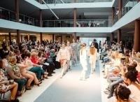 программа Fashion One: Полный гид по стилю 2 серия