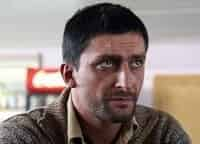 программа Русский Бестселлер: Последнее путешествие Синдбада 4 серия