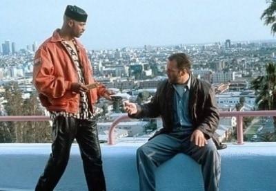 Последний бойскаут фильм (1991), кадры, актеры, видео, трейлеры, отзывы и когда посмотреть | Yaom.ru кадр