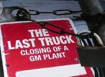 Последний-грузовик:-Закрытие-завода-Дженерал-Моторс