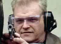 Последний из достойнейших фильм (1990), кадры, актеры, видео, трейлеры, отзывы и когда посмотреть | Yaom.ru кадр