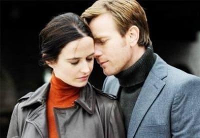 Последняя любовь на Земле - фильм, кадры, актеры, видео, трейлер - Yaom.ru кадр