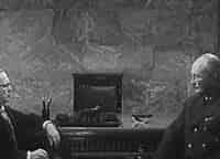 Посол Советского Союза кадры