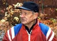 Повелитель-Красной-машины-К-100-летию-легендарного-тренера-Анатолия-Тарасова