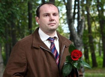Право на правду Золотое сечение в 04:05 на Россия 1