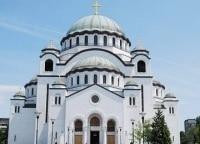 программа Спас ТВ: Православие в Сербских землях