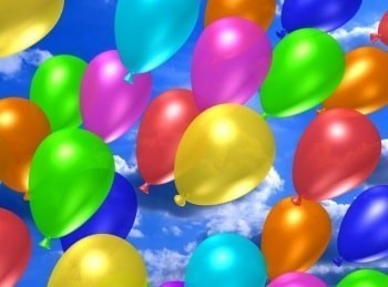 Праздники мира Сан Фермин — праздник безрассудства Испания в 11:08 на канале