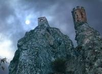 программа Россия Культура: Предки наших предков Болгары Две судьбы одного народа