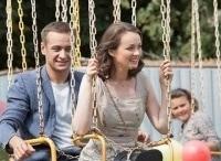 программа Русский роман: Приговор идеальной пары
