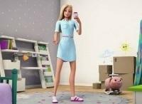 программа Карусель: Приключения Барби в доме мечты