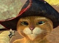 программа Канал Disney: Приключения Кота в сапогах