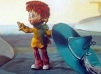 программа Советские мультфильмы: Приключения Незнайки и его друзей