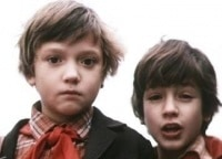 программа Наше любимое: Приключения Петрова и Васечкина, обыкновенные и невероятные