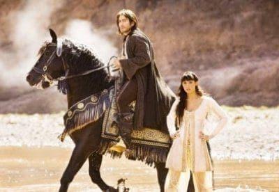 Принц Персии: Пески времени фильм , кадры, актеры, видео, трейлеры, отзывы и когда посмотреть   Yaom.ru кадр