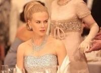 программа Киносвидание: Принцесса Монако
