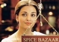 программа Индия ТВ: Принцесса специй