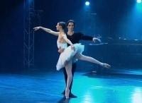 Признание в любви Благотворительный концерт в Музыкальном театре Геликон опера в 19:05 на канале