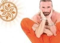 Пробуди в себе йога в 11:30 на канале