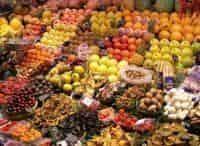 Продуктовые рынки: в сердце города 2 серия в 13:00 на канале