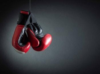 программа Матч ТВ: Профессиональный бокс и смешанные единоборства Самые зрелищные поединки 2019 года