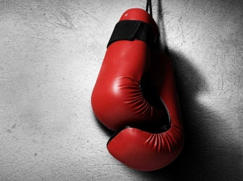 программа Матч ТВ: Профессиональный бокс Шох Эргашев против Эдриана Эстреллы Владимир Шишкин против Улисеса Сьерры Трансляция из США