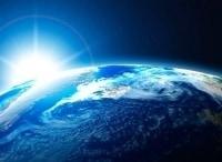 программа Россия Культура: Прогноз погоды для эпохи перемен