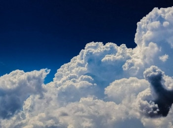 Прогноз погоды в 12:59 на СТС