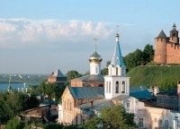 progulka-po-volzhskim-gorodam