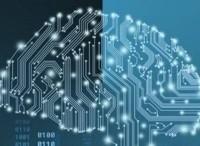 программа Россия Культура: Пропасть Робот коллектор