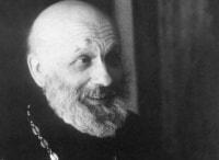 программа Спас ТВ: Проповедники Протоиерей Глеб Каледа