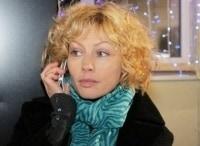 программа Русский роман: Прощание