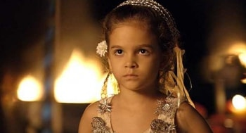 программа Романтичное HD: Проспект Бразилии 29 серия