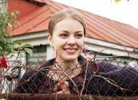 программа Русский Бестселлер: Простая жизнь 12 серия