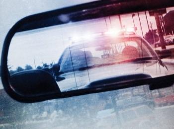 программа Amedia Hit: Проверка на дороге