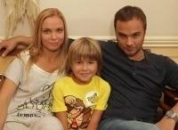 программа Русский Детектив: Провокатор 8 серия