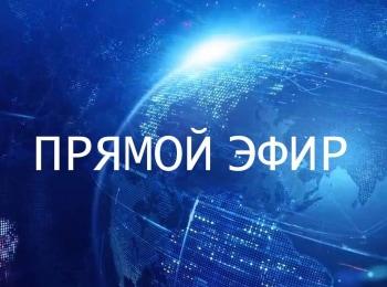 программа Россия 24
