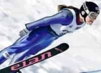 программа Евроспорт: Прыжки на лыжах с трамплина Кубок мира Нижний Тагил HS 134