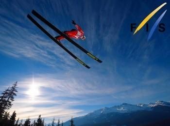 программа Евроспорт: Прыжки на лыжах с трамплина Кубок мира Висла HS 134