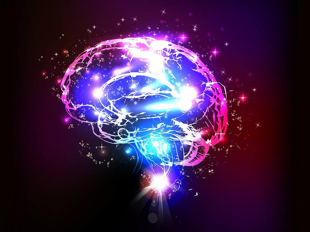 программа ТВ3: Психосоматика Другая медицина Страх любви