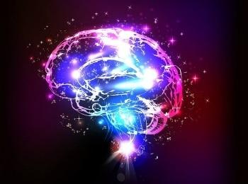 программа ТВ3: Психосоматика Другая медицина Танго втроём