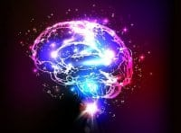 Психосоматика Другая медицина Выпуск 8 й в 12:25 на канале