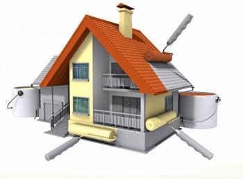программа Мужской: Пустите строителей в дом 15 серия