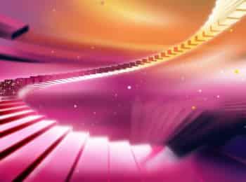 программа China TV: Путь к успеху