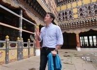 Путешествие по городам с историей Шанхай. Мост, связывающий Китай со всем миром