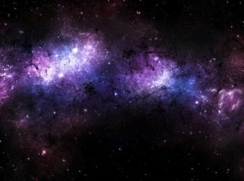 Путеводитель-по-Вселенной-Астероиды-Космическая-угроза