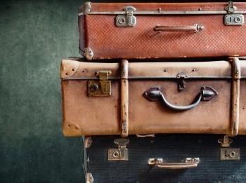 программа ОТР: Пять причин поехать в Молдова, Оргеев