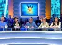 программа Россия 1: Пятеро на одного