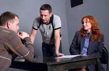 программа НТВ Хит: Пятницкий Расплата