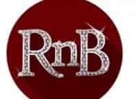 R n B чарт в 19:00 на канале